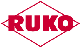 RUKO Drill Bits