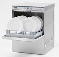 Amika AM 55 XL WSD Undercounter Glasswasher 500mm Basket with Internal Water Softener