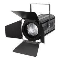 eLumen8 ZF 150 LED Zoom Fresnel CW