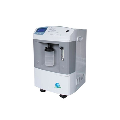 Purfect Oxygen Concentrator 5L