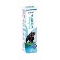 Lintbells YuDERM Itchy Dog 250ml x 1