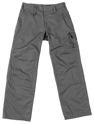 MASCOT Pittsburgh Trousers with Knee Pad Pockets