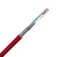 CC-Link-FieldLink-Cable-Grid-Image