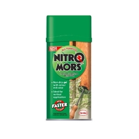 Nitromors All Purpose 750ml