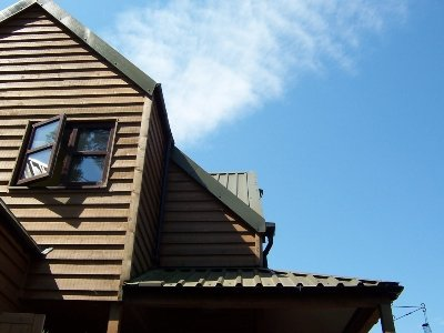 Why metal roofing is a good choice – and how to calculate how many sheets you need