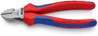7002160SB 160MM DIAGONAL CUTTING PLIERS