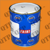 Paint 1 Ltr Industrial Yellow