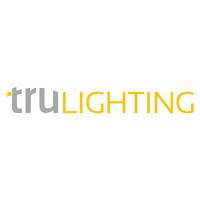 TruLighting logo