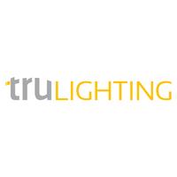 TruLighting logo