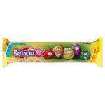 Rainblo 4 Ball x45
