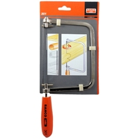 301 BAHCO COPING SAW