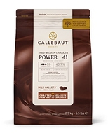 CALLETS POWER 841-E4-U71 (1 x 2.5 KGS)