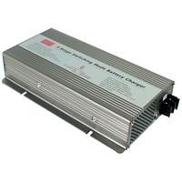 PB-300P-12 | 1 OUTPUT 300W14.7V-12.5A