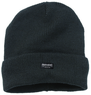 Thinsulate Knitted Watch Hat 401
