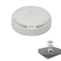 Panel Pod Emergency 5W LED White