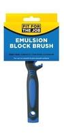 FBBB001 EMULSION BLOCK BRUSH