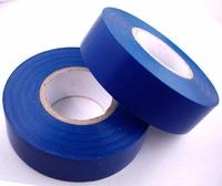 PVC Tape Blue