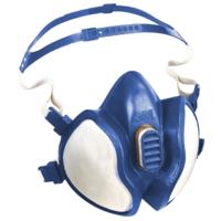 3M 4255 A2P3 Respirator
