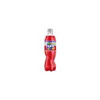 ZERO Bottle Fanta Fruit Twist (12x500ml) GB