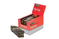 Pest-Stop Trip Trap - Display Box of 6