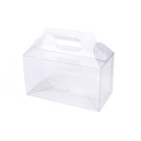 BOX PVC W/HDL 180X90X100CM