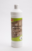 WATERLESS STRIPPER 1ltr