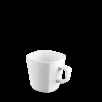 Xpress Square Mug 11x10.5cm 56.8cl 20oz Carton of 6