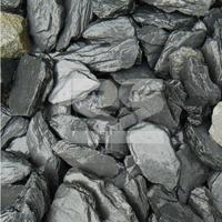 Primium Midi Charcoal Slate