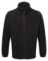 Fortress Melrose Fleece Jacket 205