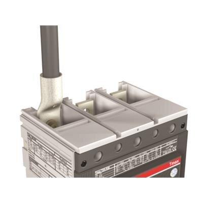 1SDA051448R1 ABB SACE Tmax F T2 Front Terminals kit 6PCS