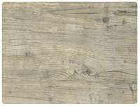 325 X 265mm S-Plank-Vintage - Rectangle