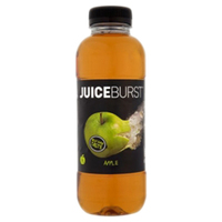 Bottle Apple-Juice Burst-(12x500ml)