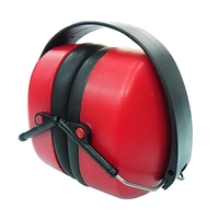 Ear Muff - Foldable
