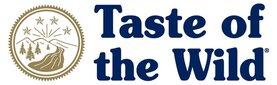 Taste of the Wild (TOW)