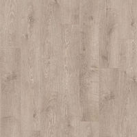 BALANCE GLUE PLUS PEARL OAK BROWN GREY 3.655m2