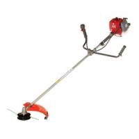 EFCO STARK-3810T Brushcutter