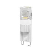 1.5W LED G9 CAPSULE  240V G9 WARM WHITE 110LM