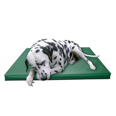 Purfect Kennel Mattress with ThermoBlocker