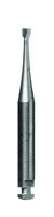 STEEL INVERTED CONE 014