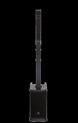 JBL EON ONE MK2 Column PA System | Ireland