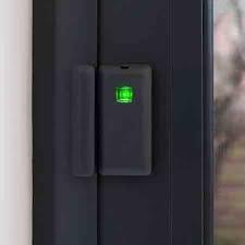 Texecom Premier Elite Micro Contact-W Grey