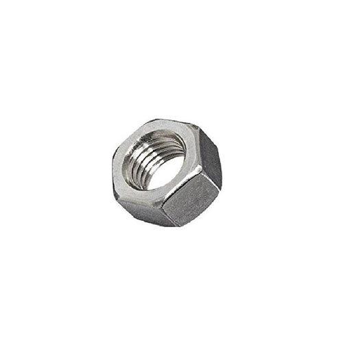 M3.5mm Brass Nut
