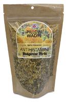 Pillow Wad Organic Antihistamine Herbs 40g x 6
