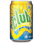 330 Club Lemon Can x24
