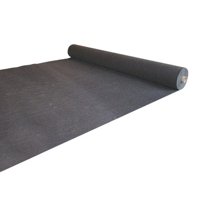 PB1000 NON-WOVEN GEOTEXTILE 1000G - 4.5X100M ROLL
