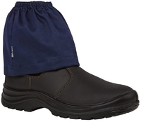 Gaiter Boot Cover Guard