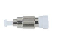 TFA015 - 15dB Optical Attenuator (FC/PC-FC/FC
