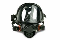 3M 7907S Reusable Full Face Mask Respirator