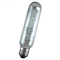 Lamp VT71144 150W Metal Halide Tubular E40