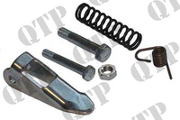 Trigger & Spring Kit for Trailer Head